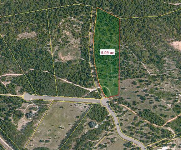 000 Solstice Meadow Lane, AIKEN, SC 29803 (MLS #98749) :: Shannon Rollings Real Estate