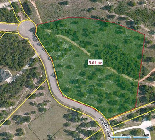 000 Solstice Meadow Lane, AIKEN, SC 29803 (MLS #98751) :: Shannon Rollings Real Estate