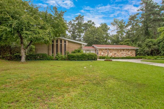 224 Hartwell Drive, AIKEN, SC 29803 (MLS #102809) :: Shannon Rollings Real Estate