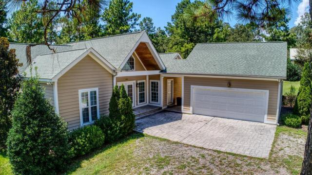 1064 Grand Prix Drive, BEECH ISLAND, SC 29842 (MLS #103839) :: Venus Morris Griffin | Meybohm Real Estate