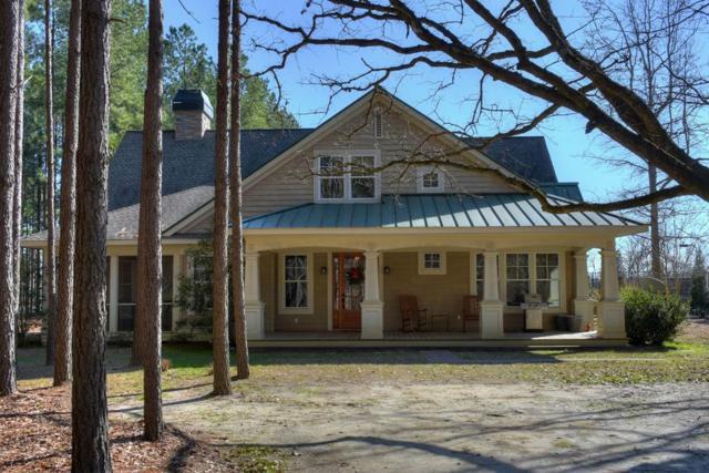 350 Paloma Lane (Map ID 18-19), AIKEN, SC 29805 (MLS #103888) :: Fabulous Aiken Homes & Lake Murray Premier Properties