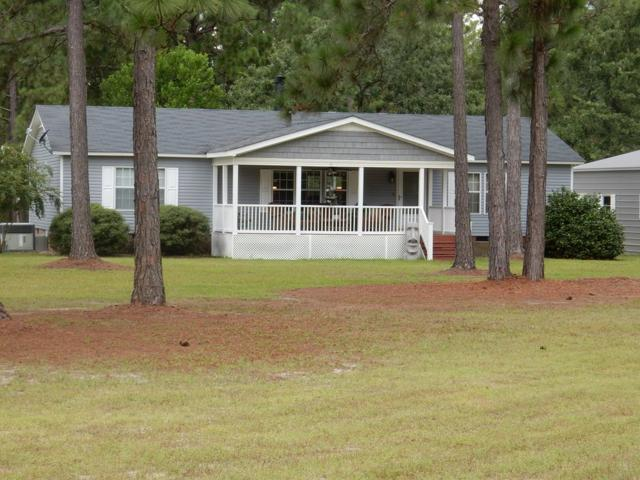 624 & 626 North Windsor Road, WINDSOR, SC 29856 (MLS #103947) :: RE/MAX River Realty