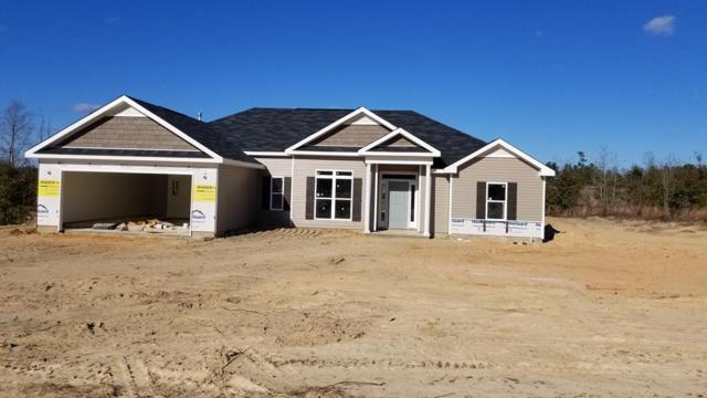 6492 Kiawah Trail, AIKEN, SC 20803 (MLS #104792) :: Venus Morris Griffin   Meybohm Real Estate