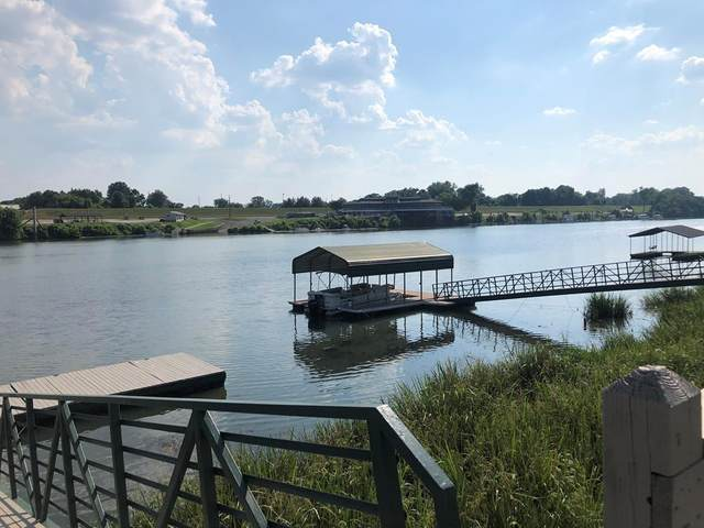 712 River North Drive, NORTH AUGUSTA, SC 29841 (MLS #106206) :: RE/MAX River Realty