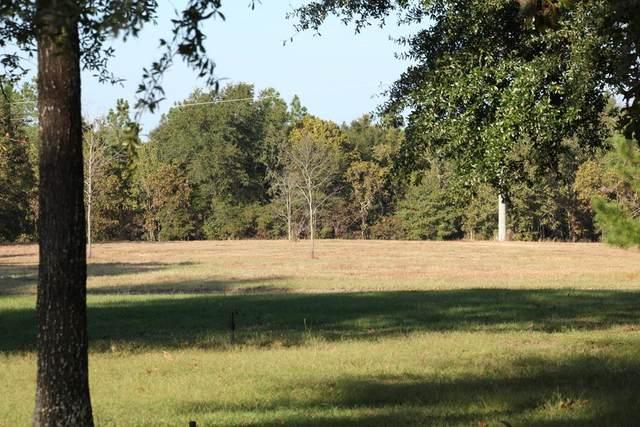 272 Lot  #49 Equestrian Way, AIKEN, SC 29803 (MLS #110446) :: For Sale By Joe   Meybohm Real Estate