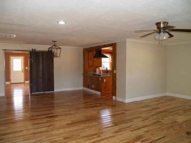 1717 A Hwy 191, JOHNSTON, SC 29832 (MLS #103753) :: Fabulous Aiken Homes & Lake Murray Premier Properties