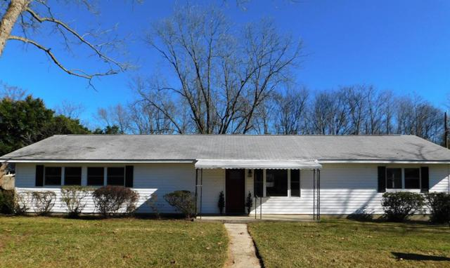 139 Sharyn Lane, AIKEN, SC 29803 (MLS #104856) :: Venus Morris Griffin   Meybohm Real Estate