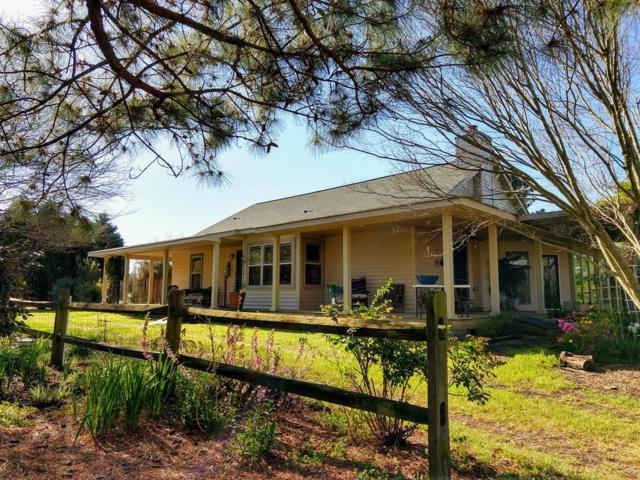 351 Windsor Road N, WINDSOR, SC 29856 (MLS #105154) :: Fabulous Aiken Homes & Lake Murray Premier Properties