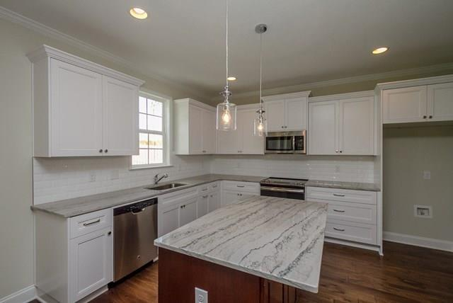 662 Flat Rock Lane, GRANITEVILLE, SC 29829 (MLS #100206) :: Shannon Rollings Real Estate