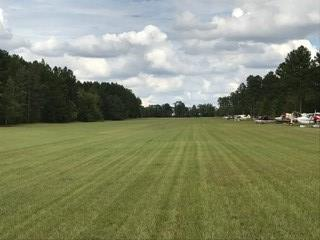 Lot R-2 Wexford Mill Drive, WAGENER, SC 29164 (MLS #100189) :: Shannon Rollings Real Estate