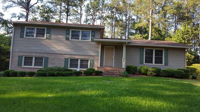 AIKEN, SC 29803 :: Shannon Rollings Real Estate