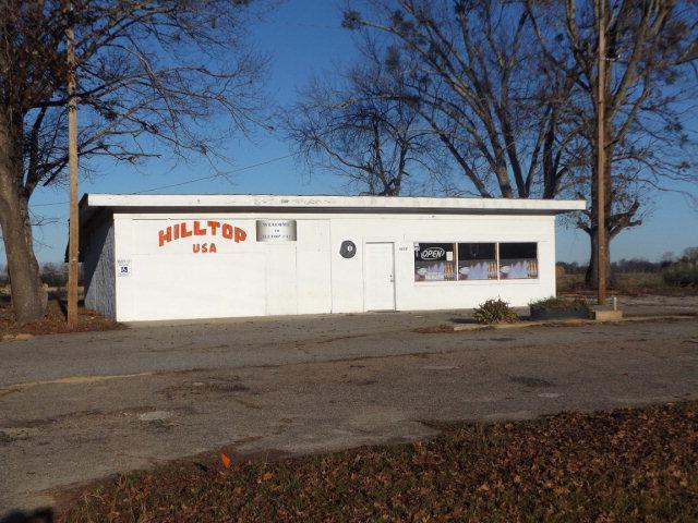 18389 Atomic Road, JACKSON, SC 29831 (MLS #100433) :: Shannon Rollings Real Estate