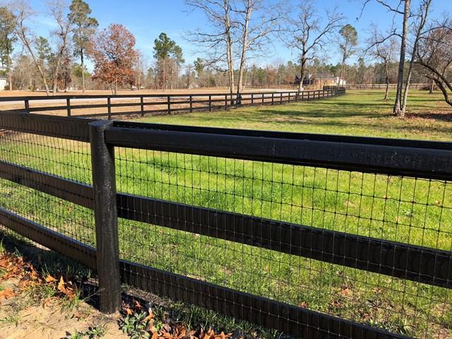 Lot 59 Three Runs Plantation Dr, AIKEN, SC 29803 (MLS #101148) :: Shannon Rollings Real Estate