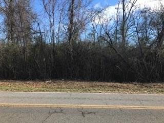 00 Woodyard Road, TRENTON, SC 29847 (MLS #101296) :: Shannon Rollings Real Estate