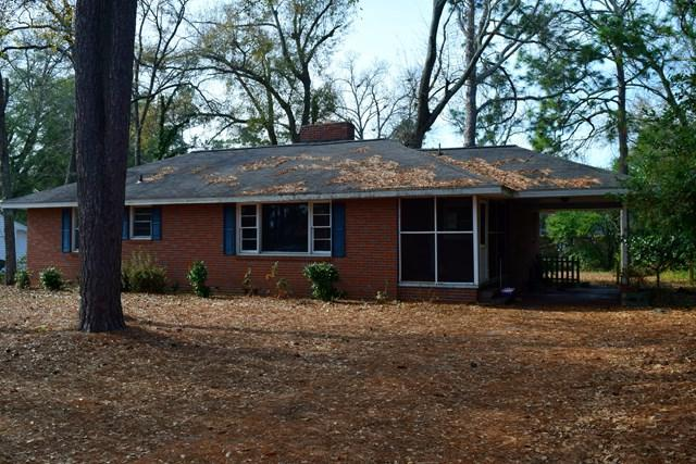 104 Silver Bluff, AIKEN, SC 29803 (MLS #101397) :: Shannon Rollings Real Estate