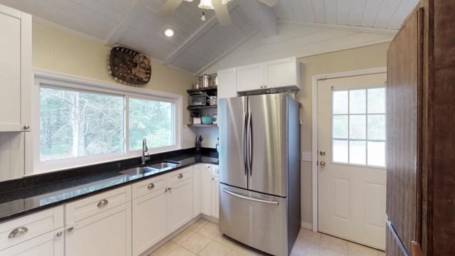 171 Goodman Road, JACKSON, SC 29831 (MLS #101441) :: Shannon Rollings Real Estate