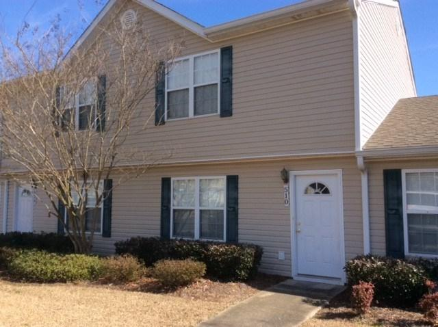 510 Date Palm Circle, AIKEN, SC 29803 (MLS #101639) :: Shannon Rollings Real Estate