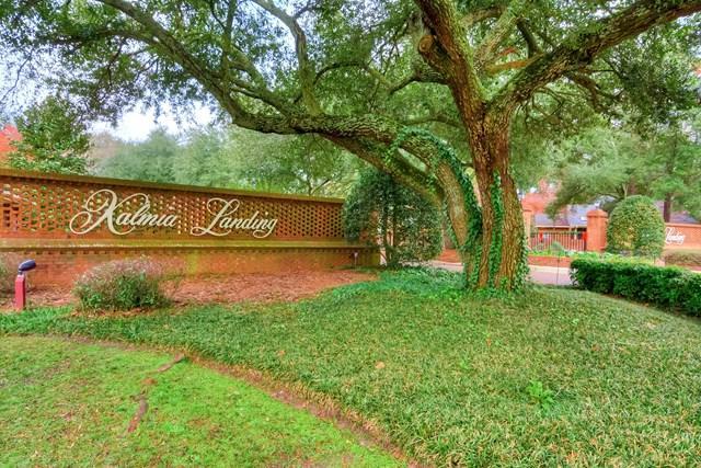 507 Landing Drive, AIKEN, SC 29801 (MLS #101651) :: Shannon Rollings Real Estate