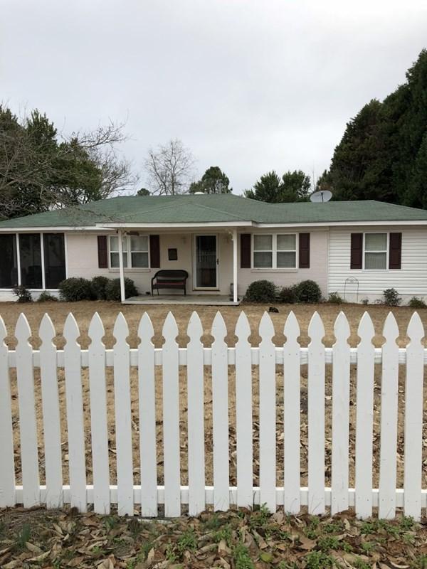 188 Good Hope Farms, AIKEN, SC 29803 (MLS #101669) :: Shannon Rollings Real Estate