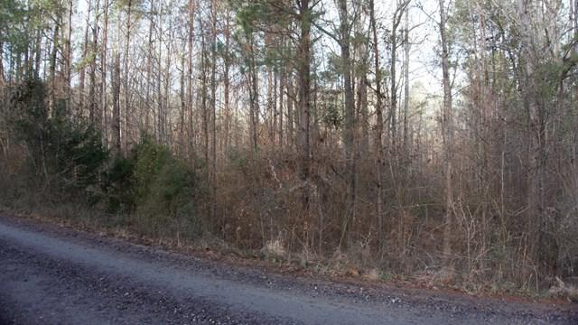 0 High Point Rd, EDGEFIELD, SC 29824 (MLS #101674) :: Shannon Rollings Real Estate