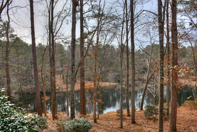 00 High Town Trail, AIKEN, SC 29803 (MLS #101724) :: Shannon Rollings Real Estate