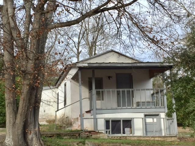 720 Abbeville Ave Nw, AIKEN, SC 29801 (MLS #101737) :: Shannon Rollings Real Estate