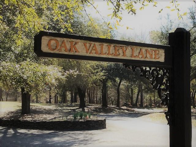 Lot 8 Wild Oaks Lane, AIKEN, SC 29803 (MLS #101930) :: Shannon Rollings Real Estate
