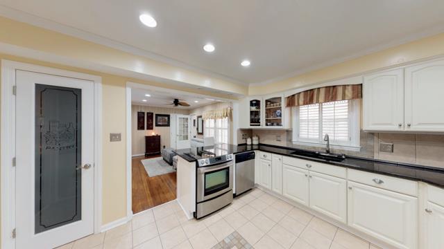 1707 Ridgecrest Ave Sw, AIKEN, SC 29801 (MLS #102026) :: Shannon Rollings Real Estate