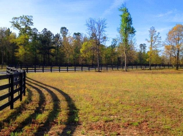 Lot 1A Bridle Creek Trail, AIKEN, SC 29803 (MLS #102253) :: Shannon Rollings Real Estate