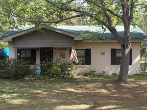 7653 South Silverton Street, JACKSON, SC 29831 (MLS #102400) :: Shannon Rollings Real Estate