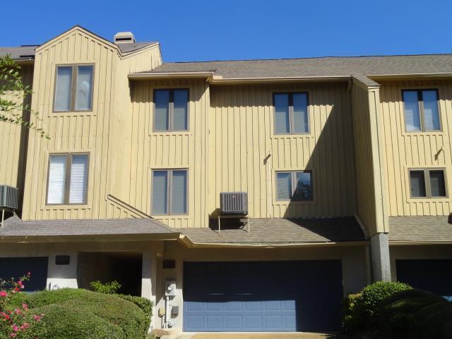 744 Riverfront Drive, AUGUSTA, GA 30901 (MLS #102815) :: RE/MAX River Realty