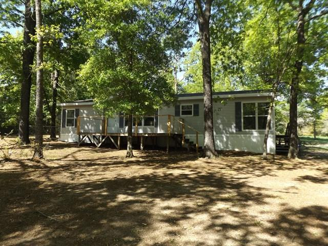 5252 Virginia Hill Court, JACKSON, SC 29831 (MLS #102855) :: Shannon Rollings Real Estate
