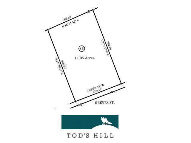 35 Reeves Street, AIKEN, SC 29805 (MLS #102880) :: Tonda Booker Real Estate Sales