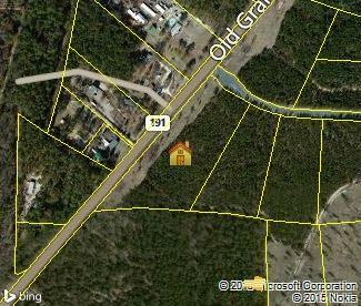 Lot 1 Hurlingham Drive, AIKEN, SC 29801 (MLS #103096) :: Tonda Booker Real Estate Sales