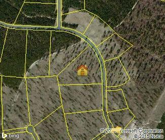 Lot 6 Hurlingham Drive, AIKEN, SC 29801 (MLS #103099) :: Tonda Booker Real Estate Sales