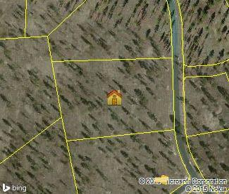Lot 7 Hurlingham Drive, AIKEN, SC 29801 (MLS #103100) :: For Sale By Joe | Meybohm Real Estate