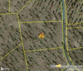 Lot 7 Hurlingham Drive, AIKEN, SC 29801 (MLS #103100) :: Shaw & Scelsi Partners