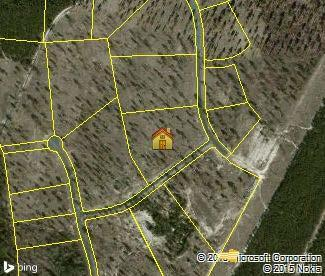 Lot 8 Hurlingham Drive, AIKEN, SC 29801 (MLS #103101) :: Tonda Booker Real Estate Sales