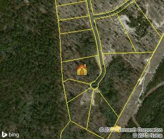 Lot 16 Chewink Way, AIKEN, SC 29801 (MLS #103108) :: Shannon Rollings Real Estate