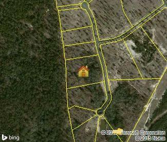 Lot 15 Chewink Way, AIKEN, SC 29801 (MLS #103110) :: Shannon Rollings Real Estate