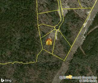 Lot 18 Chewink Way, AIKEN, SC 29801 (MLS #103111) :: Shannon Rollings Real Estate