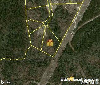 Lot 19 Chewink Way, AIKEN, SC 29801 (MLS #103112) :: Shannon Rollings Real Estate