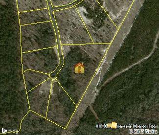 Lot 20 Chewink Way, AIKEN, SC 29801 (MLS #103113) :: Shannon Rollings Real Estate