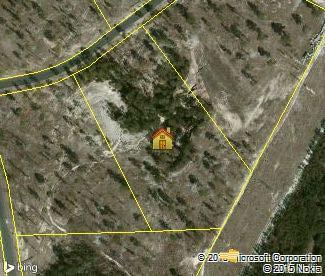 Lot 22 Kellsboro Run, AIKEN, SC 29801 (MLS #103115) :: Shannon Rollings Real Estate