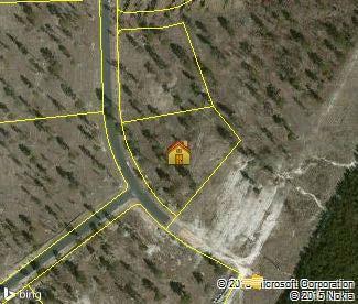 Lot 24 Hurlingham Drive, AIKEN, SC 29801 (MLS #103116) :: Shannon Rollings Real Estate
