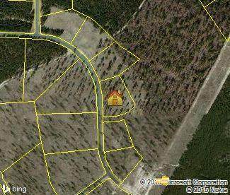 Lot 26 Hurlingham Drive, AIKEN, SC 29801 (MLS #103118) :: Shannon Rollings Real Estate