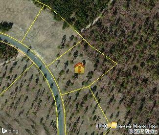 Lot 27 Hurlingham Drive, AIKEN, SC 29801 (MLS #103119) :: Shannon Rollings Real Estate