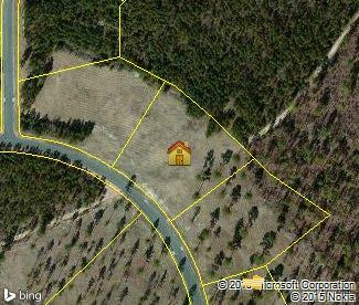 Lot 28 Hurlingham Drive, AIKEN, SC 29801 (MLS #103120) :: Shannon Rollings Real Estate