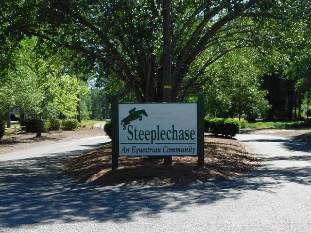 Lot 64 Off Gone West, AIKEN, SC 29803 (MLS #103418) :: Shannon Rollings Real Estate