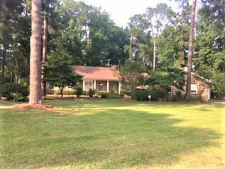 148 Cherry Hills, AIKEN, SC 29803 (MLS #103582) :: Shannon Rollings Real Estate